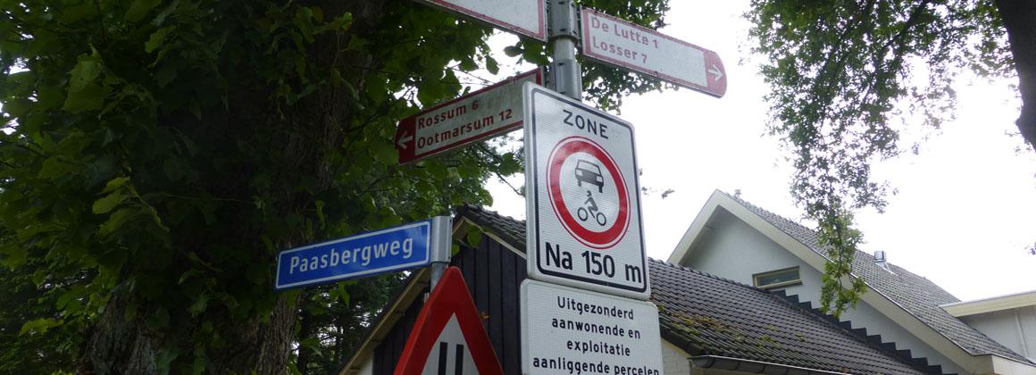 banner_prof_rijvaardig_01