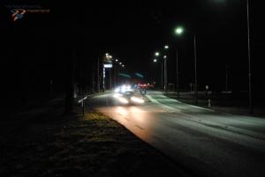 Rijden-in-duisternis-01
