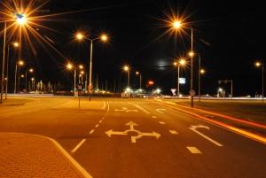 Rijden-in-duisternis-02