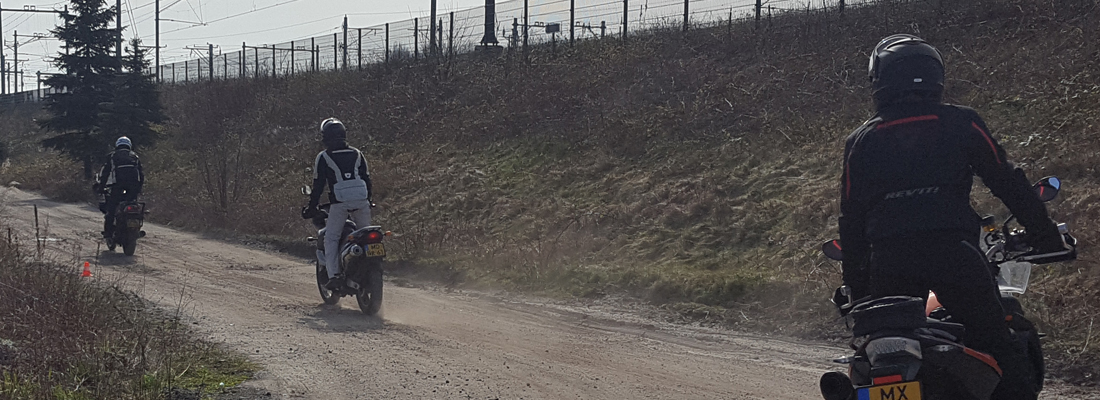Banner offroad 01