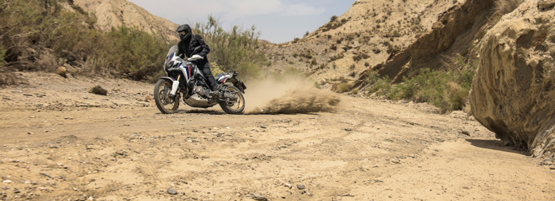 Banner offroad 03