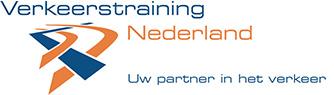 Verkeerstraining Nederland Logo